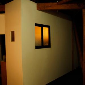 works-2012-01-01
